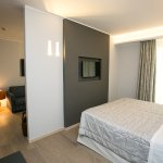Junior Suite Delux