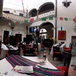 Photo of Hotel Casona San Antonio