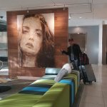 Photo de Hotel Modera