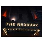 The Redbury Hollywood Foto