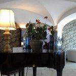 Foto de Hotel Shangri La Corsetti