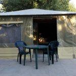 Photo of Biarritz Camping