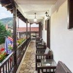 Foto di Hotel Manastir