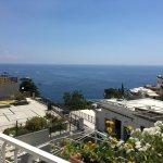 Hotel Villa delle Palme Foto