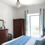 Hotel Villa delle Palme Positano # 26 standard room