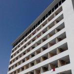 Praia Mar Hotel Foto
