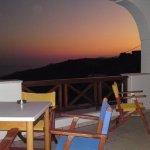 Photo of Kolitsani View
