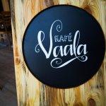 Kafe Vaala