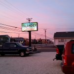 Photo de The Islander Motel