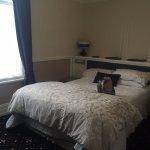 Foto de Branston Lodge Guest House