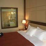 Photo of Sheraton Guilin Hotel