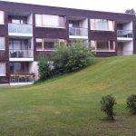 Falkensteiner Thermal & Golf Hotel Bad Waltersdorf Foto