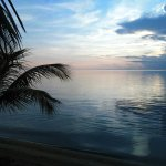 IMG_2016 Belize sunset_large.jpg