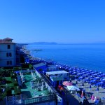 Hotel Stella Marina Foto