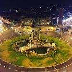 Foto de Catalonia Barcelona Plaza