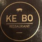 Kebo Restaurant