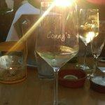 Foto Conny's Weinwirtschaft Restaurant