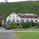 Weinhaus Zehnthof Hotel-Restaurant & Weingut