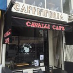 Photo of Cavalli Cafe