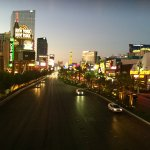 Photo de Smith & Wollensky - Las Vegas