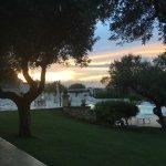 Photo of Corte Di Ferro Hotel & Wellness Resort