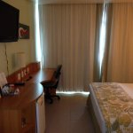 Photo of Comfort Hotel Manaus