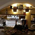 Foto di Vineria Wine Note