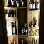 Vineria Wine Note