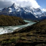 Chile Outdoor - Discovering Patagonia