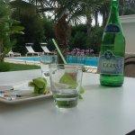 Photo of Luxury B&B Villetta Carra