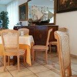 Photo of Hotel Baia d'Argento