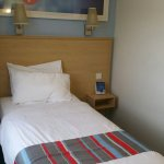 Foto de Travelodge Southampton
