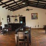 La Cacatua Lodge ภาพถ่าย