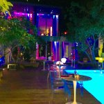 Photo de 9Gems Lounge & Restaurant