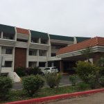 Country Inn & Suites By Carlson, Ventura Foto