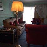 耶特曼飯店張圖片