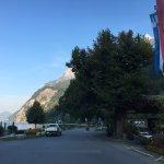 Photo of Hotel Restaurant Seehof