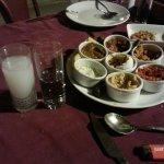 Photo of Koy Evi Restaurant