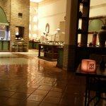 Park Hyatt Jeddah - Marina, Club & Spa Foto