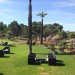 Vale d'El Rei Suite & Villas Hotel Foto