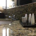 Torreon Marriott Hotel Foto