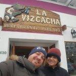 Foto de Parrilla La Vizcacha