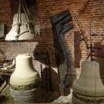 Photo of Museum Vleeshuis