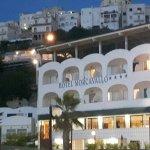 Photo of Morcavallo Hotel