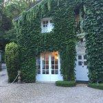 Photo of Les Jardins du Val