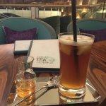 JW Marriott Absheron Baku Foto