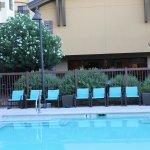 Photo de Residence Inn Phoenix NW/Surprise