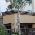 Foto di Residence Inn Phoenix NW/Surprise