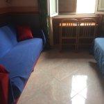 Foto de Hotel Lazzari