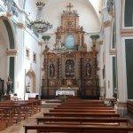 Photo de Église Saint-Francis